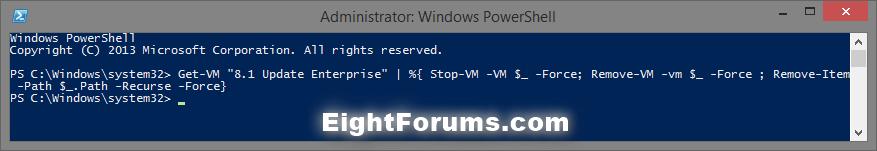 PowerShell_delete-vm-2.png