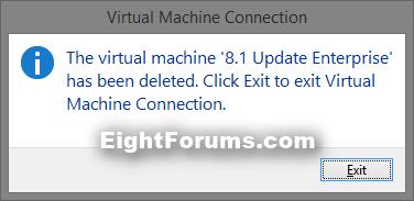 PowerShell_delete-vm-3.png