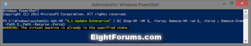 PowerShell_delete-vm-B.png