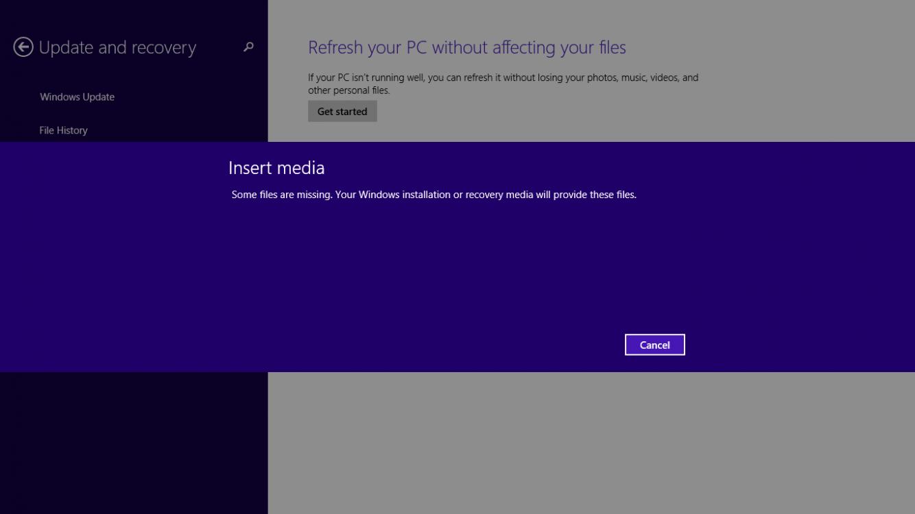 Refresh Windows 8.1.png