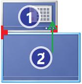 6170_red-corners-green-arrow_44E82887.png