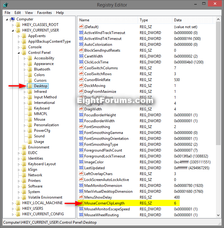 MouseCornerClipLength_Registry-1.png