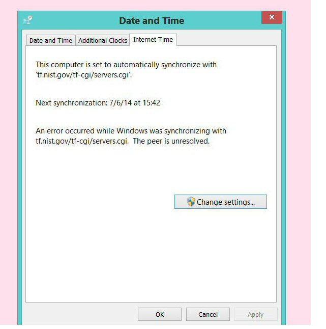 datetimecropped.jpg