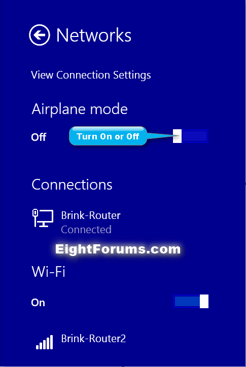 Networks_Airplane_Mode.png