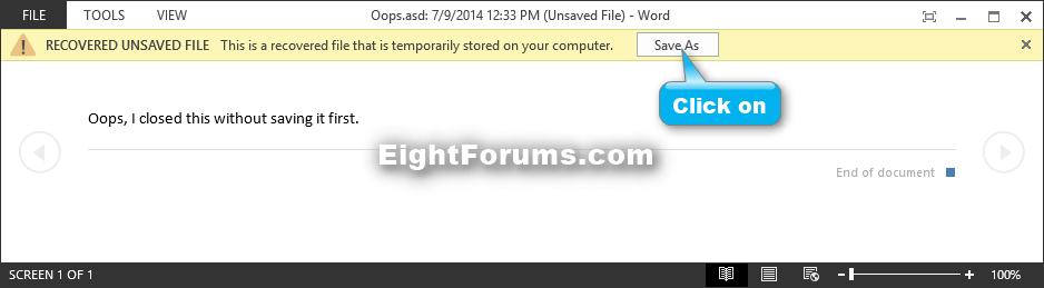 Office_2013_Recover_Unsaved-4.png
