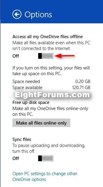 One_Drive_Sync_All_Files-2.jpg