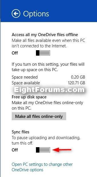 One_Drive_App_Pause_Syncing-2.jpg