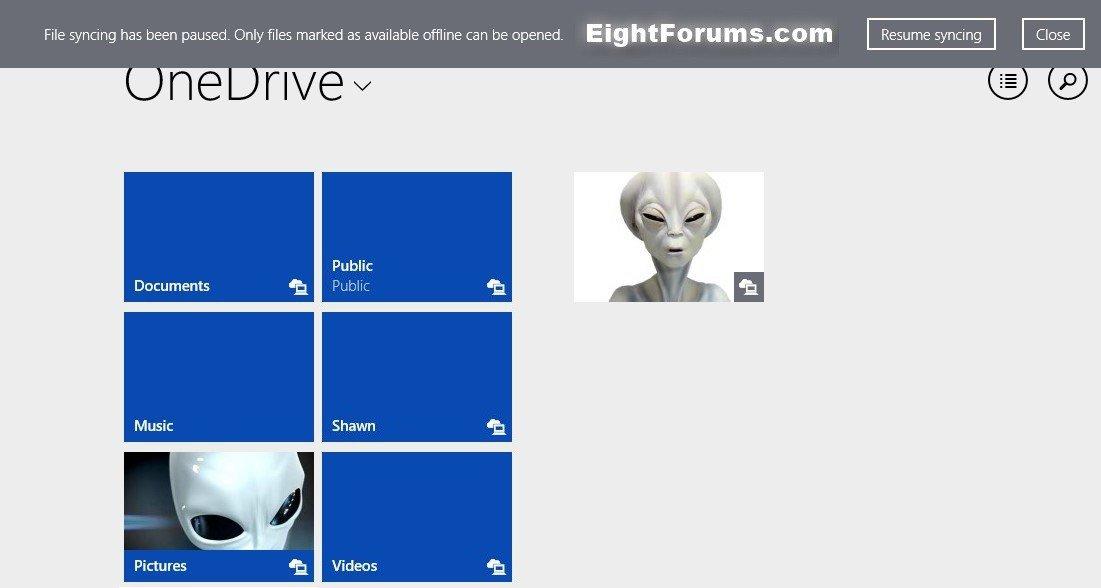 OneDrive_app.jpg