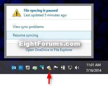 OneDrive_Notification_Icon_Resume_Syncing-1.jpg
