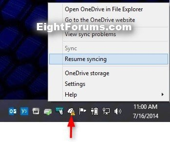 OneDrive_Notification_Icon_Resume_Syncing-2.jpg