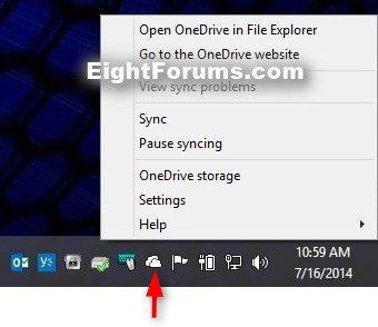 OneDrive_Notification_Icon-2.jpg