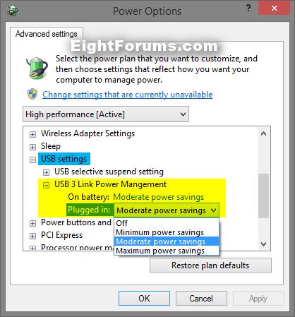 USB_3_Link_Power_Mangement.png