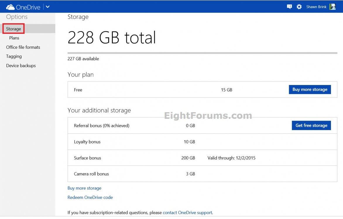 OneDrive_Storage_Online-1.jpg