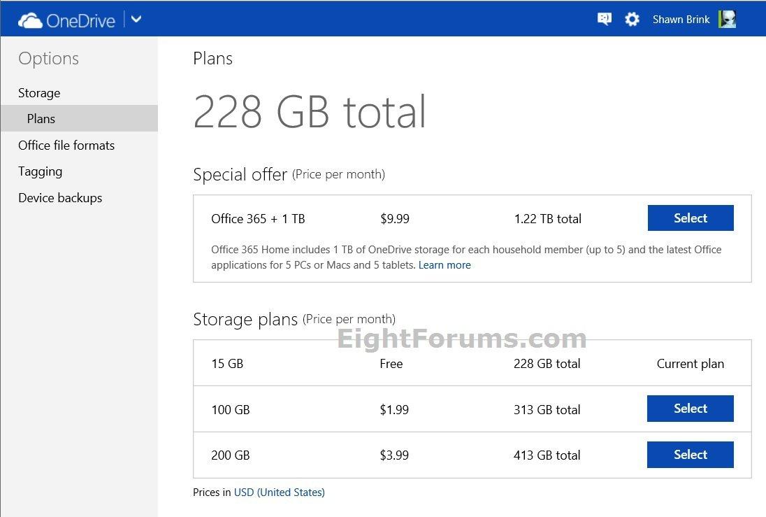 OneDrive_Storage_Online-2.jpg