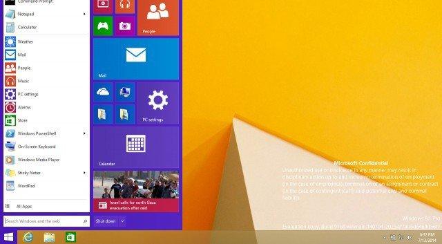 windows-9-threshold-start-menu-crop-640x353.jpg