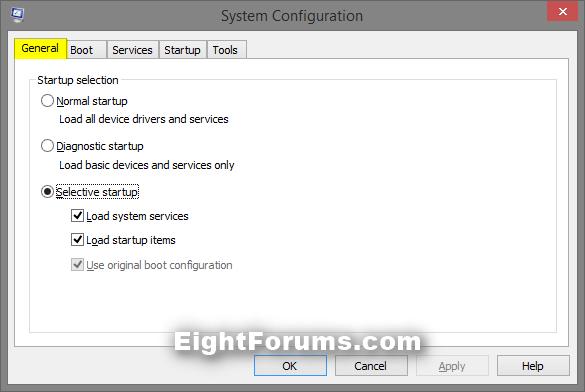 msconfig_General_tab.png