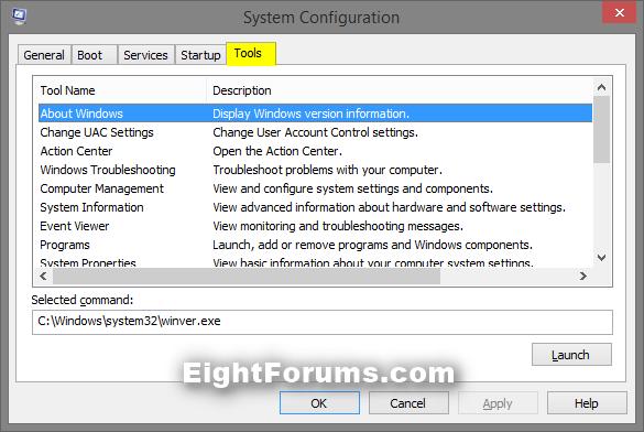 msconfig_Tools_tab.png