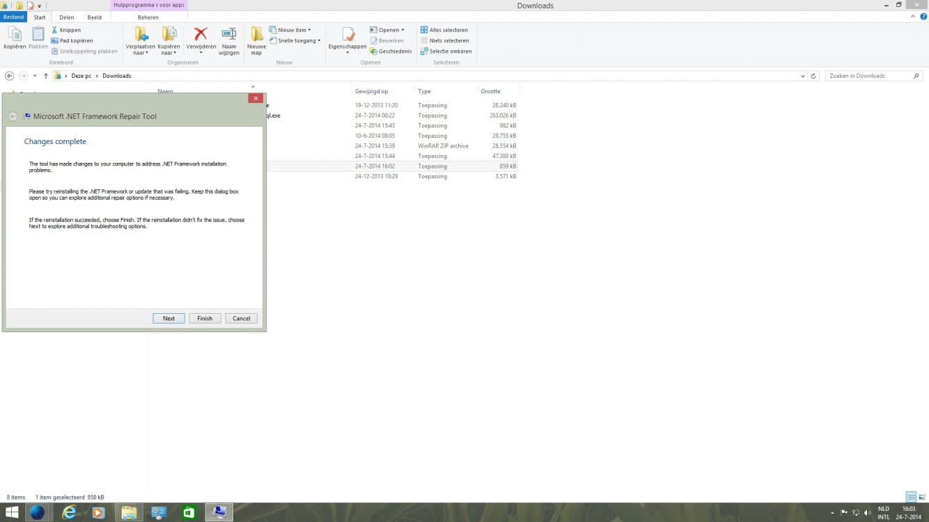 microsoft .net framework repair tool.jpg
