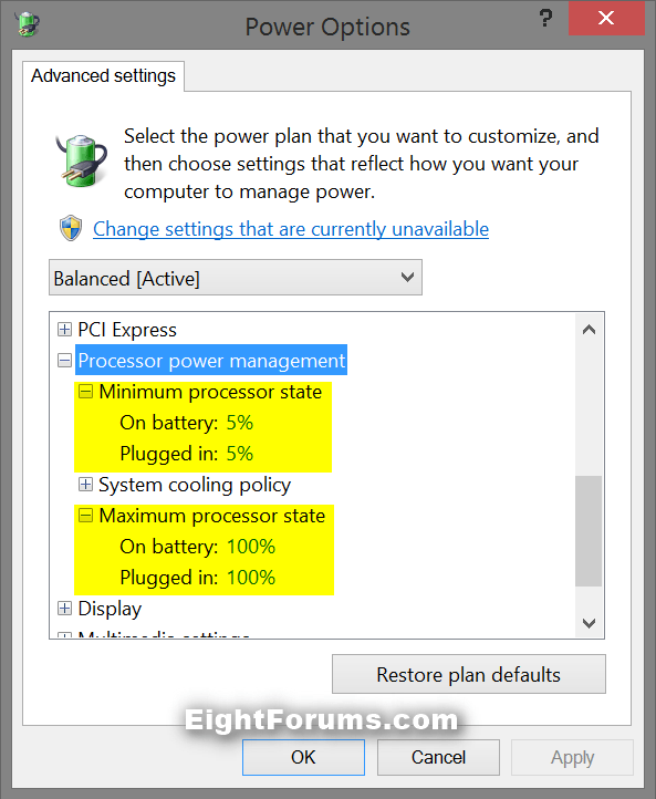 Min-Max_processor_state.png
