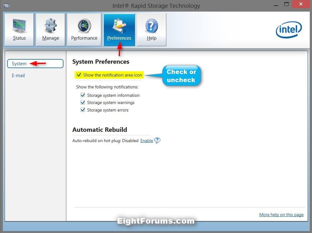 Intel_Rapid_Storage_Technology_Preferences-1.jpg