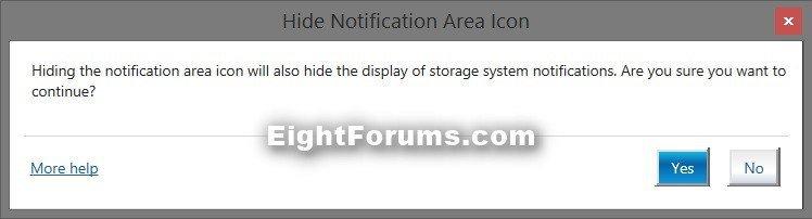 Intel_Rapid_Storage_Technology_Preferences-2.jpg