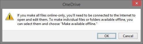 Make_all_files_online-only-2.jpg