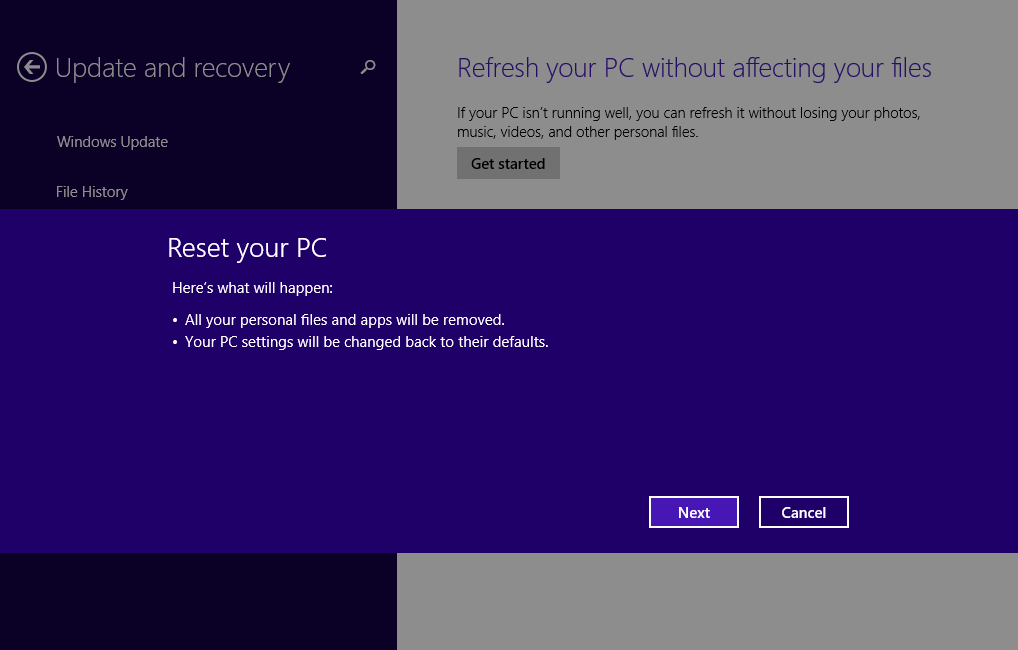 Your PC has more than one drive 2.png