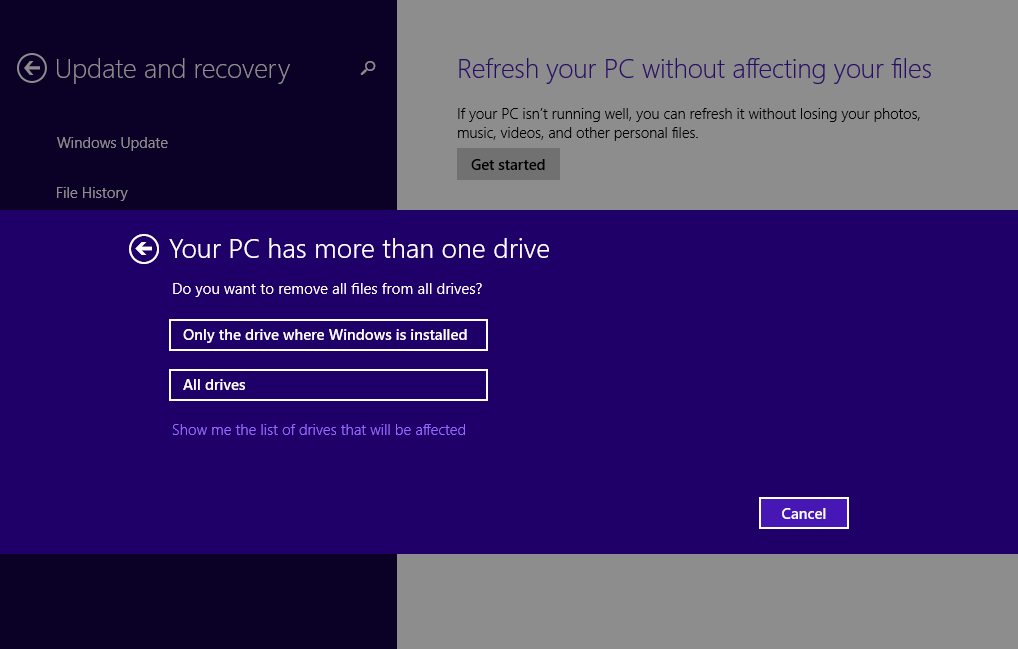 Your PC has more than one drive 3.png