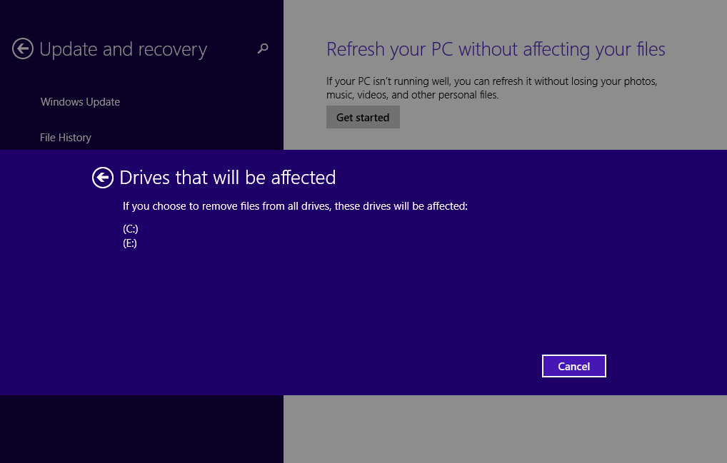 Your PC has more than one drive 4.png