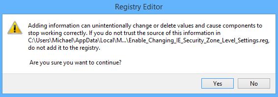 Registry Editor.PNG