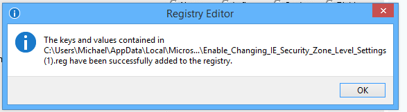 Registry Editor Completed.PNG
