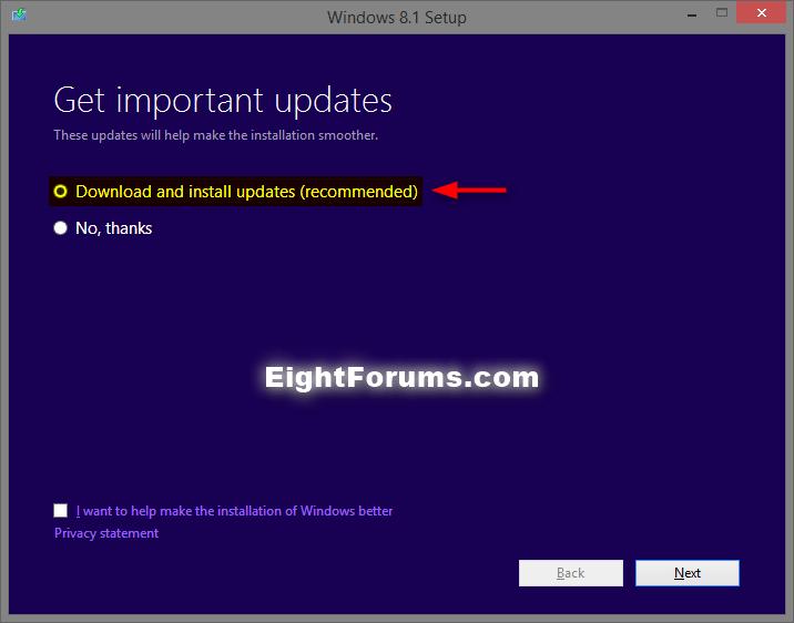Windows_8_Repair_Install_Windows-2.png