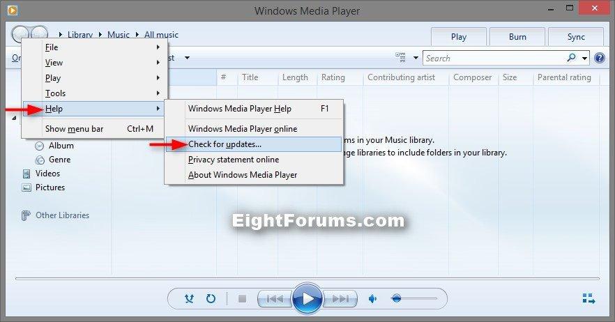 WMP_Check_for_Updates-1.jpg