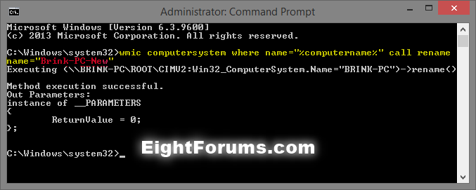 Change_Computer_Name_Command.png