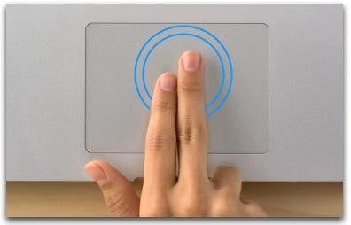 touchpad_two_finger_tap.jpg
