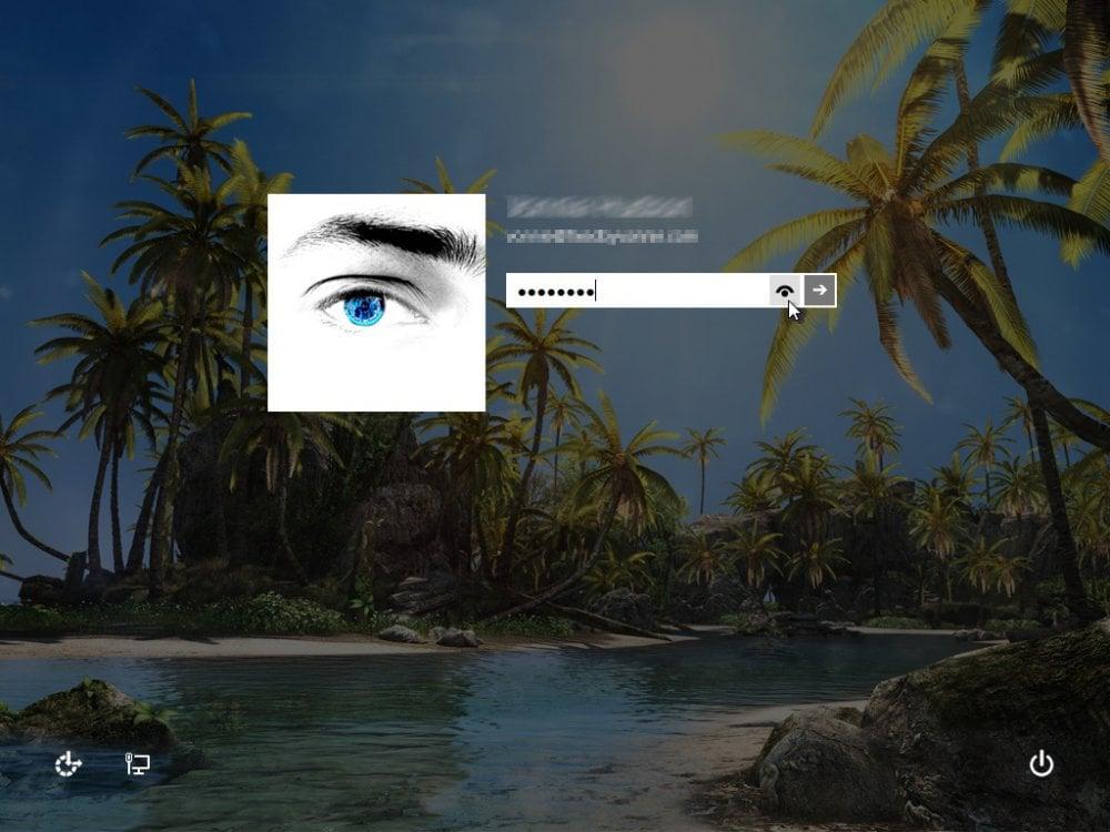 Customized login screen.jpg