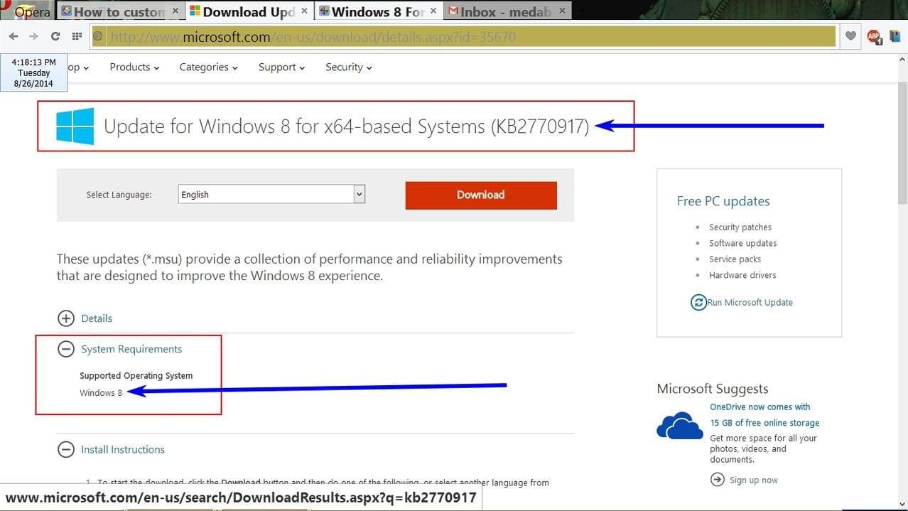 screenshot_119.jpg