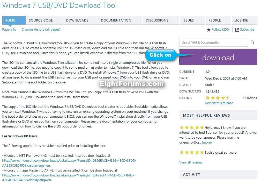 USB-DVD_Download_Tool_Site-2.jpg