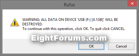 Rufus-2.png