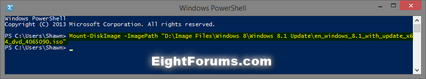 Mount_PowerShell.png