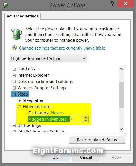 Hibernate-after_Power_Options.jpg