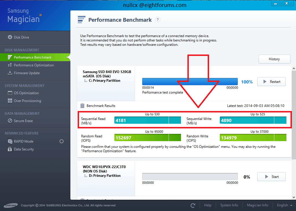 SSD__PERFORMANCE.PNG
