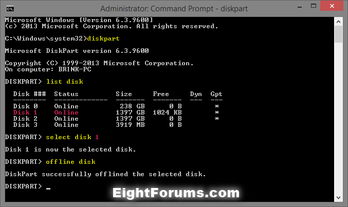 Offline_Disk_Command.png