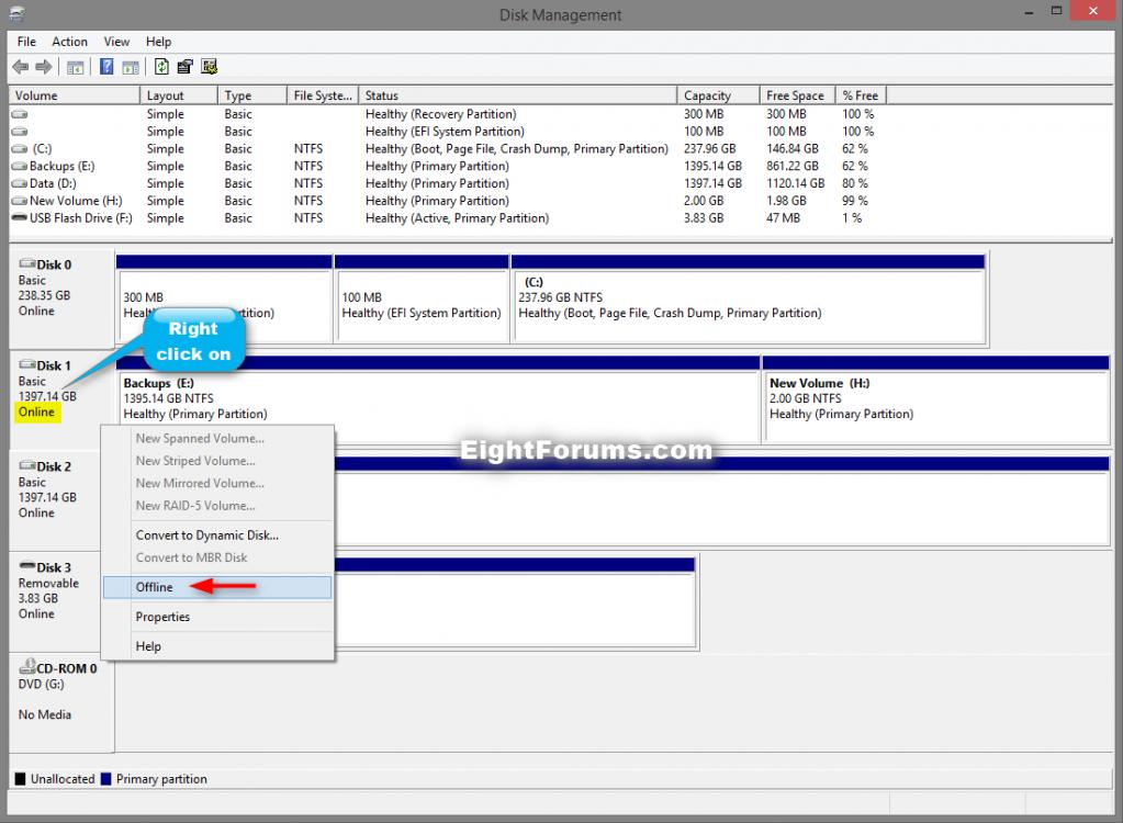 Offline_Disk_Management.png