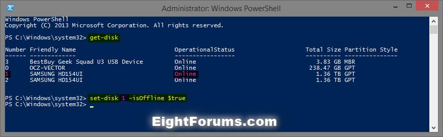 Offline_PowerShell.png
