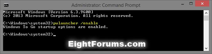 pwlauncher_enable.png