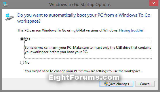 Windows_To_Go_Startup_Options.png