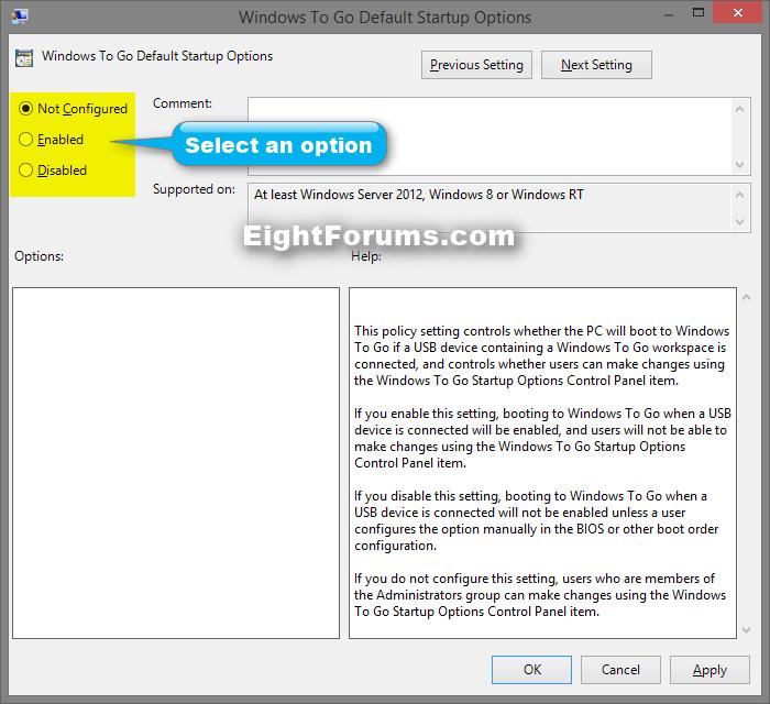 WTG_Startup_Options_GPEDIT-2.png