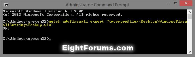 Export_Windows_Firewall_Settings.png