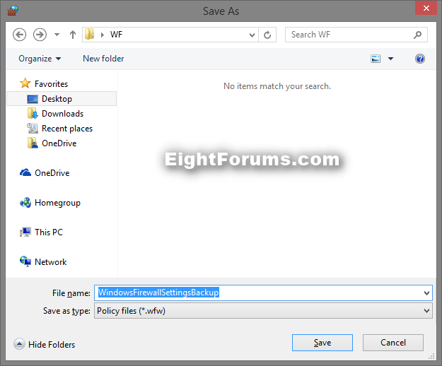 Export_Windows_Firewall_with_Advanced_Security-1.png